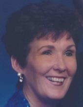 Carole S. Oates