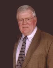 Howard Baalman