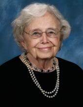 Helen Mary Mazurek