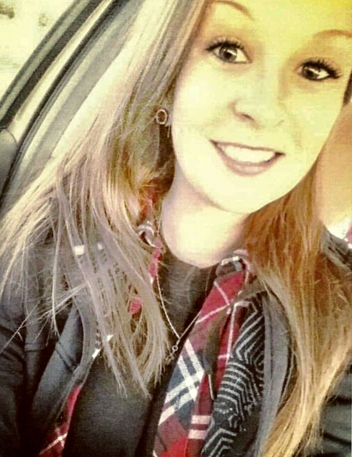 Lindsay Amanda Haynes Obituary - Visitation & Funeral Information