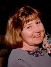 Kathleen E. Bush
