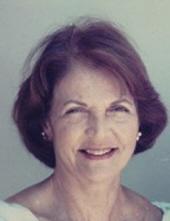 Edith Marilyn Searle