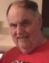 Gary J Kniffen