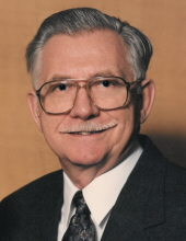 William Stalter, Sr.