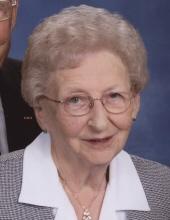 Laurabell S. Reller