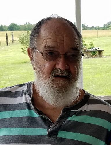 Bobby Elwood Garnett Obituary - Visitation & Funeral Information