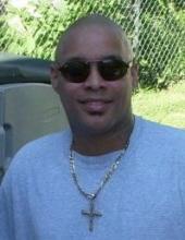 Rodney Lamont Petty