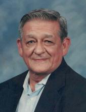 """Robert """"Bob"""" L. Gonzales"""
