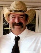 Lloyd R. Crawford