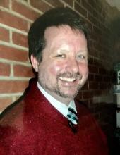 Jeffrey Thomas Cullaton