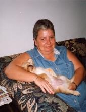 Louella Mae Talbert