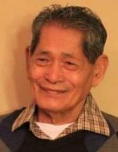 Isidro Sulayao