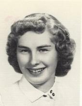 Helen Inez Vassalluzzo
