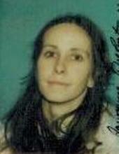 Linda Louise Burroughs