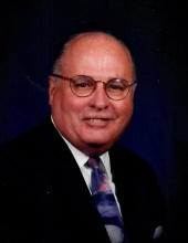 Kenneth Favreau