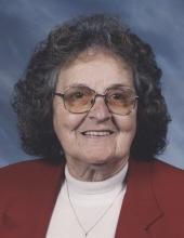 Theresa H. Stratman