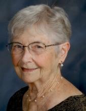 Sharon B. Perry