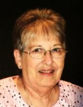 Janice Mae Jenkins