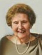 Pauline (Dembowski) Chudecki