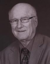 George E. Himsel