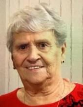 Lorraine M. Kirkpatrick