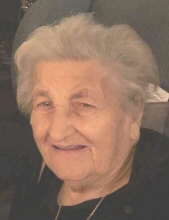 Helena Kawka