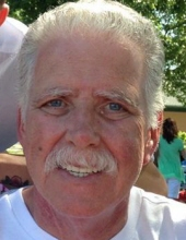 Michael J Sullivan III