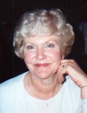 Joan Jean Selleck
