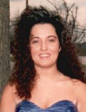 Mendy Renee Clark
