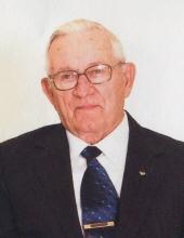 Arthur F. Witt