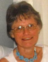 Lois Witkowski