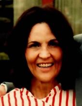 Patricia M. Harum