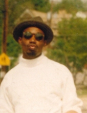 Darryl L. Best
