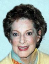Dorothy Lewis Bredenberg