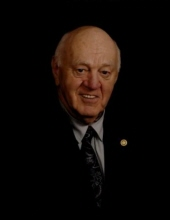 Frederick E. Reed