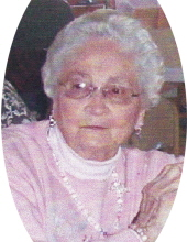 Phyllis Jean Reed