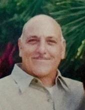Matthew Vito Zichelli Sr.