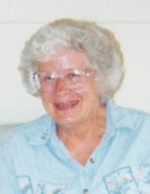 Karen Ann O'Connor