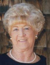 Joan A. DiPesa