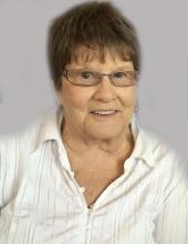 Viola Mae Schnell