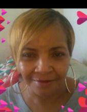 Deborah C. Brown