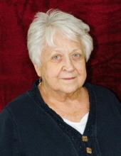 Betty L. Kreft