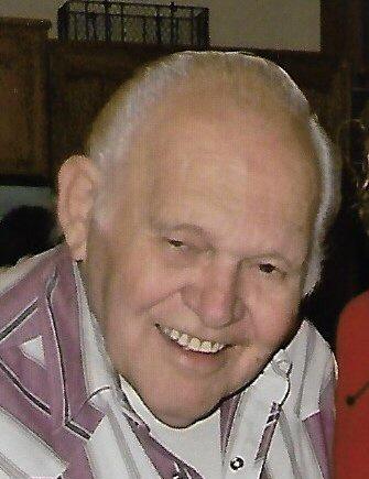Delmar Dean Cadoo Obituary - Visitation & Funeral Information