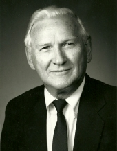 "William  R. ""Bill"" Smeltzer"