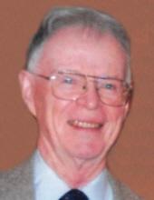 William T. O'Connor, Sr.