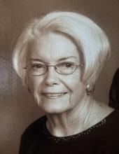 Marjorie Vera Ahrens