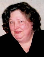 Barbara J  Reed Obituary - Visitation & Funeral Information