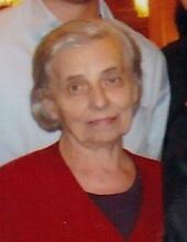 Ludwika Bienia