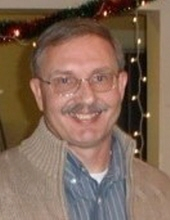 Michael R. Wojnowski