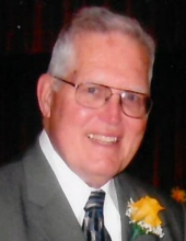 "Lawrence ""Larry"" Irle Exton"